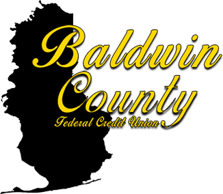 Home - Baldwin County Federal Credit Union